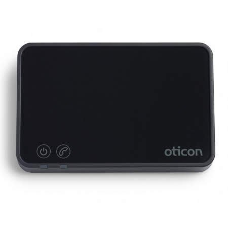 Oticon Connectline Phone Streamer