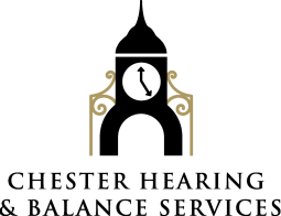 Chester Hearing Centre Chester