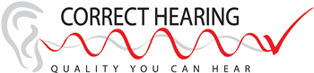 Nottingham Hearing Centre Logo