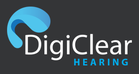 Digiclear  Hearing Centre