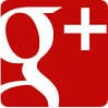 Hearing Aid Centre Manchester on Google+