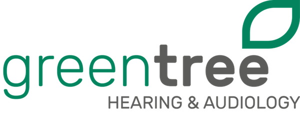 St Louis Hearing Centre Logo