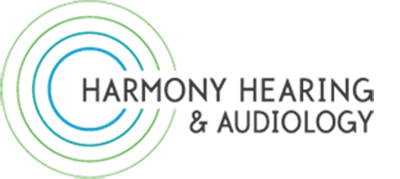 Fremantle Hearing Practice Logo