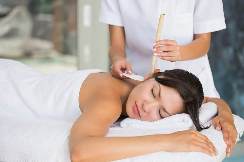 Hopi Ear Candles Do They Work