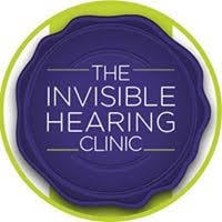 Glasgow Hearing Centre Logo