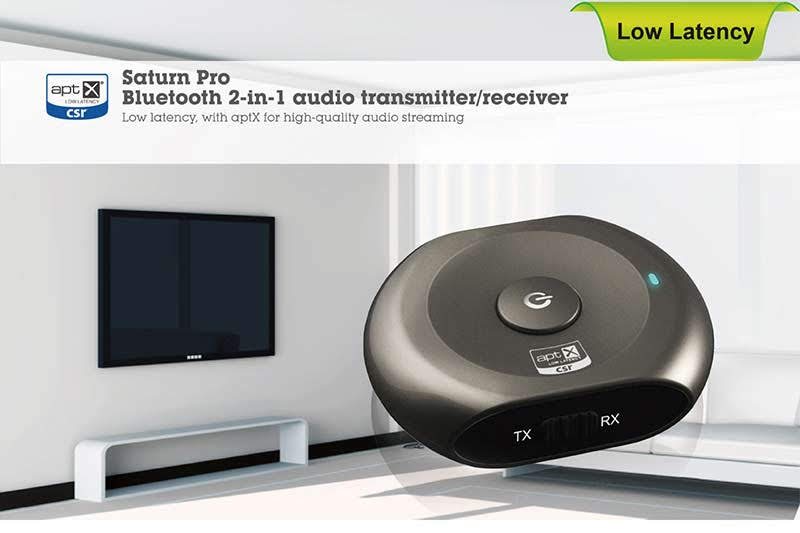 have nhs or old hearing aids but want bluetooth streaming. Black Bedroom Furniture Sets. Home Design Ideas