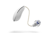 Oticon Ria hearing aids