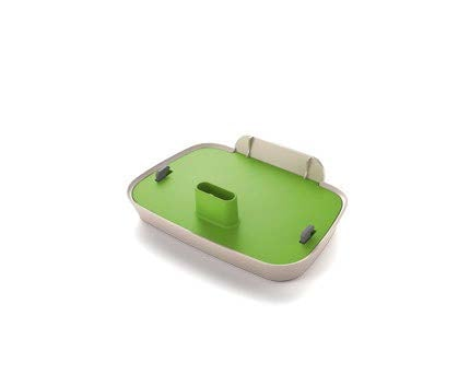Phonak Rechargeable Hearing Aid Power Pack