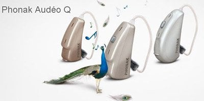 hearing-aid-PHONAK-AUDEO-Q90