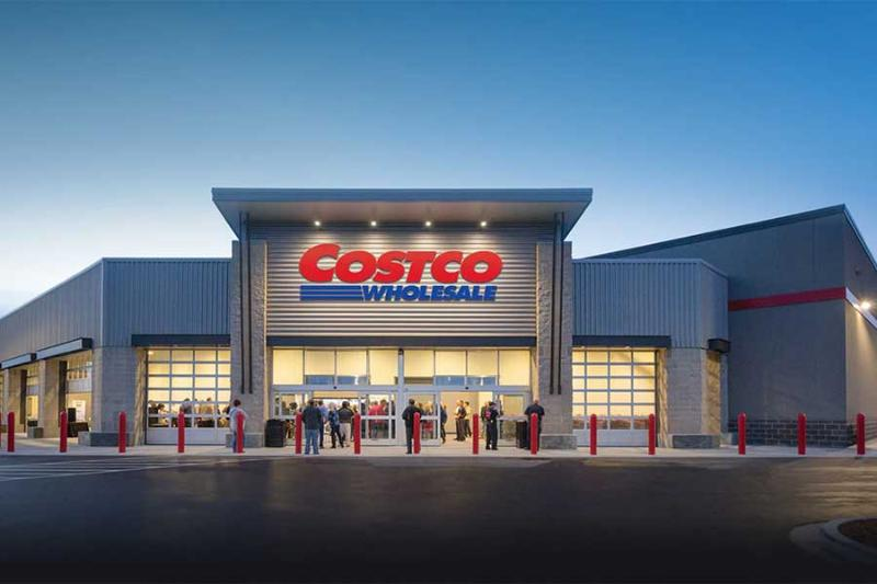 Costco Launches Kirkland 9 0 Hearing Aids