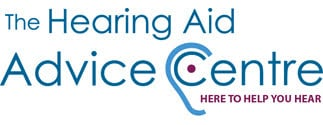 The Hearing Aid Advice Centre Logo