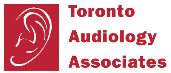 hearing aids and hearing care in Toronto