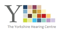 Yorkshire Hearing Centre Logo